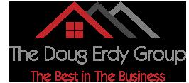 The Doug Erdy Group