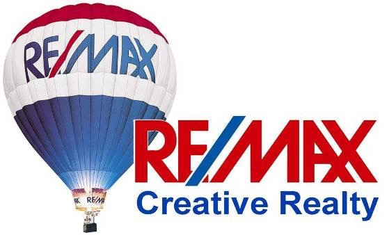 RE/MAX Creative, Winchester, KY