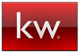 Keller Williams, Montgomery County, PA