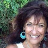Debbie Mazuras, Real Estate Agent