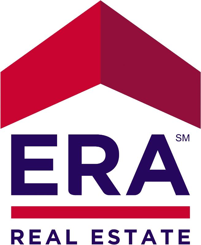 ERA-The Vinson Home Team