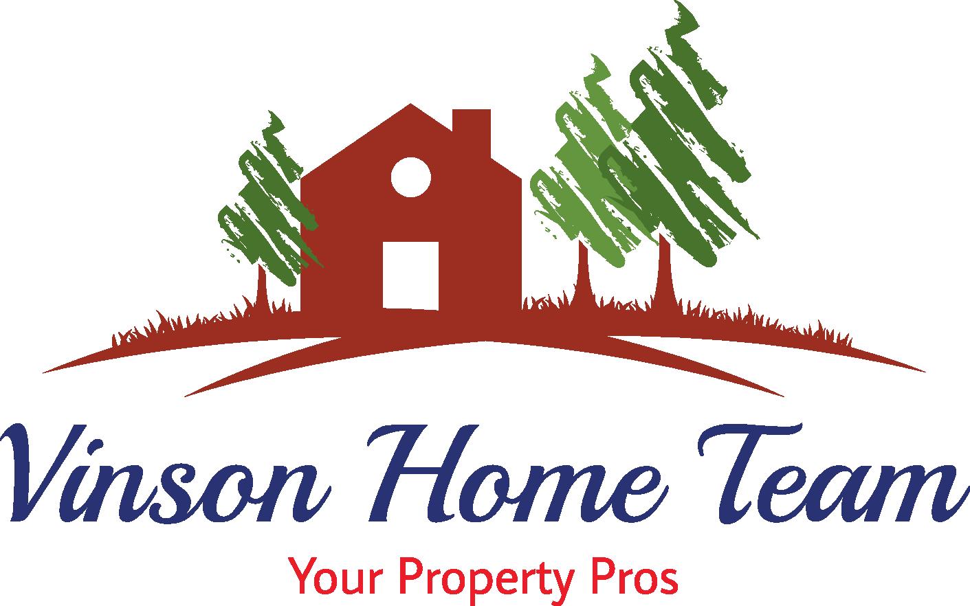 Vinson Home Team Danny Vinson