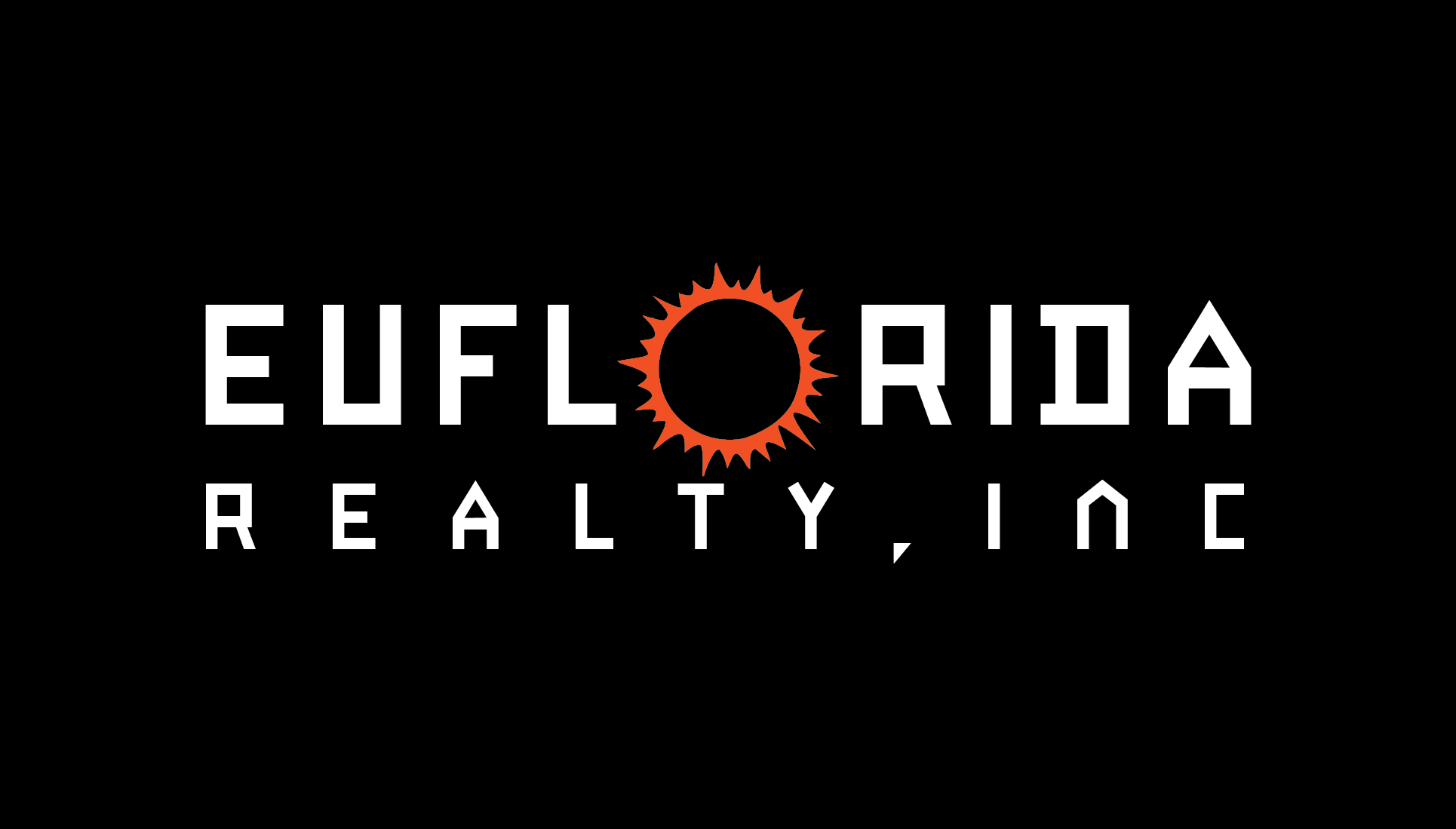 EUFlorida Realty, Real Estate Agent