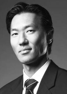 Douglas Lee, Real Estate Agent