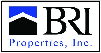 BRI Properties Inc, Phoenix, AZ
