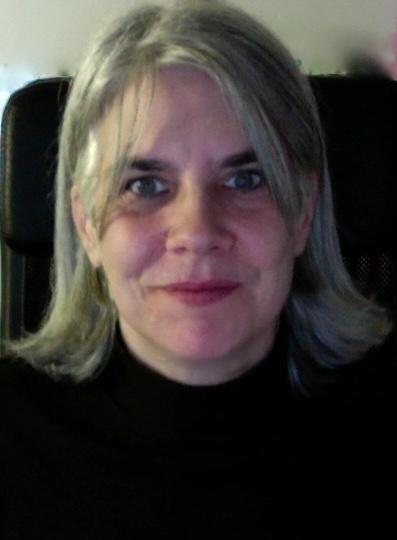Jennifer Barr, Real Estate Agent