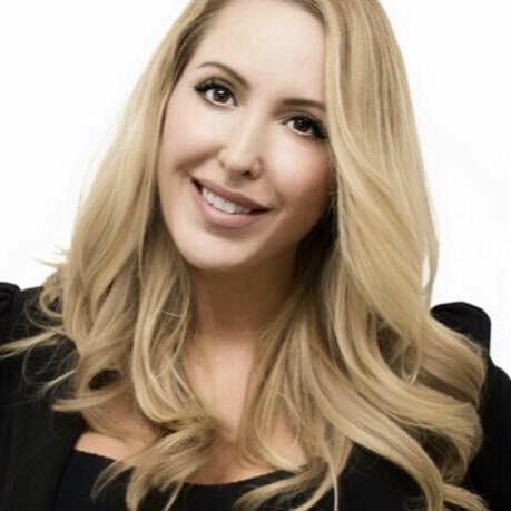 Carla Wright , Real Estate Agent