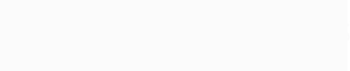Keller Williams Realty, hollywood, CA