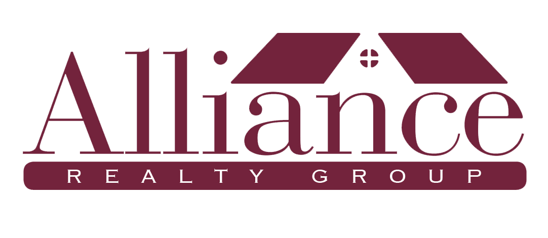 ALLIANCE REALTY GROUP INC, Bedford County, VA