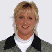 Dawn Runyon, Real Estate Agent