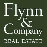 Flynn & Company, Portland, ME