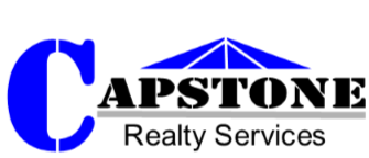 Karen Love, REALTOR with Capstone Realty Services, Hernando, MS