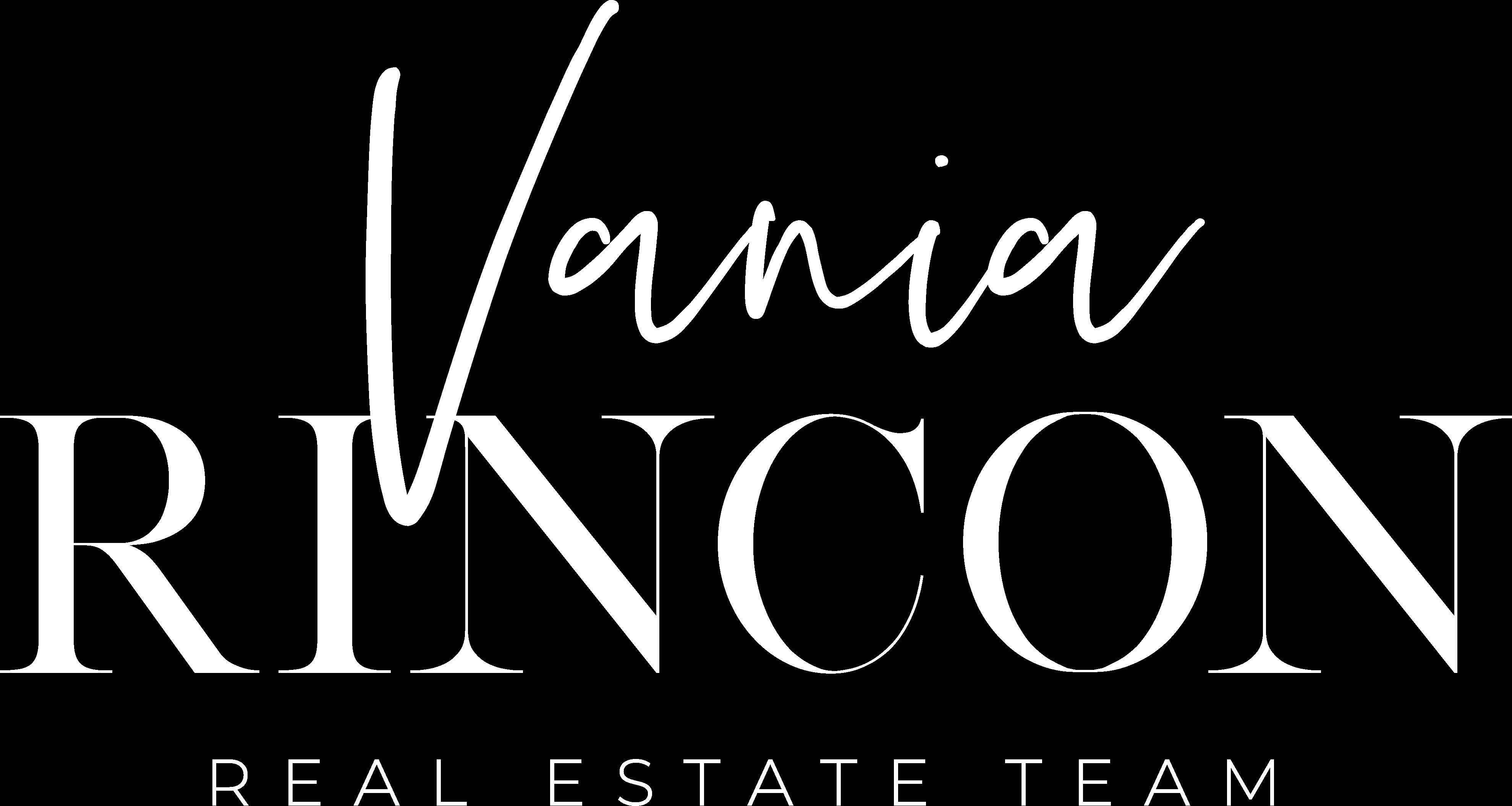 Vania Rincon , Beverly Hills, Cerritos, Corona, DTLA  & Downey , CA