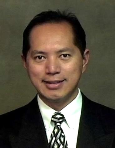 Louis L. Gosioco, Real Estate Agent