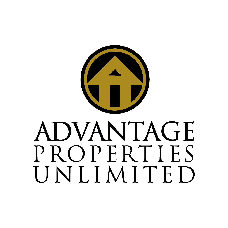 Advantage Properties Unlimited, kapolei, HI