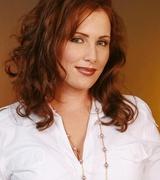 Jessica L.Haumea, Real Estate Agent