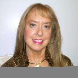 Melanie Clark, Real Estate Agent