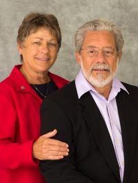 Ken & Karen Rolland, Real Estate Agent