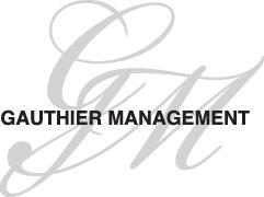 Gauthier Management, Rowlett, TX