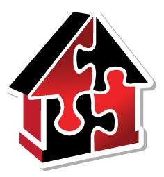 Elle Arsove, Real Estate Advisor , Clearwater, FL