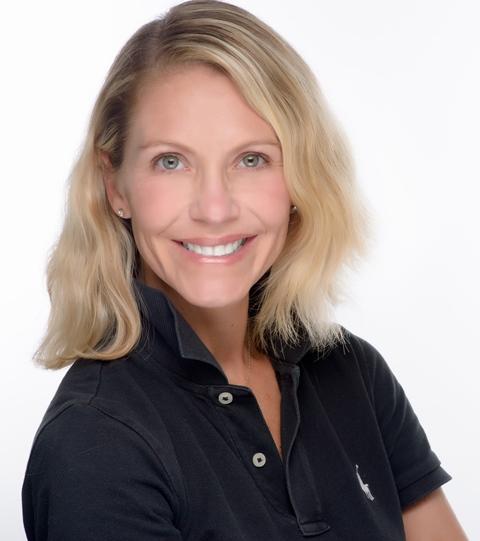 Caroline L. Hensler, PA, Real Estate Agent