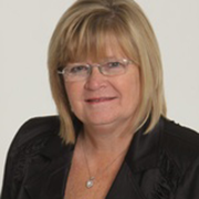 Paula  Beall, Broker, Real Estate Agent