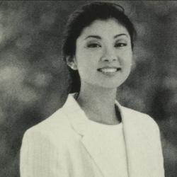 Suzan Fujimoto, Real Estate Agent