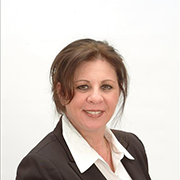 Michele Feleppa, Real Estate Agent