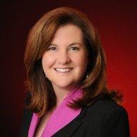 Mary Moffett, Real Estate Agent