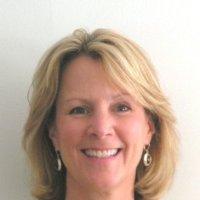 Evie Wilton, Real Estate Agent