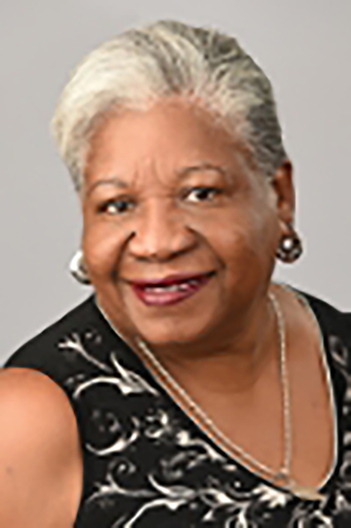 Cheryl Spooner, Real Estate Agent