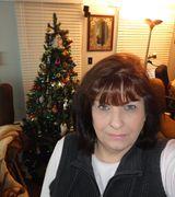 Dawn Palmer, Real Estate Agent