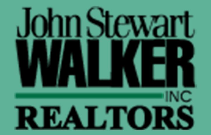 John Stewart Walker Inc., Amherst, VA
