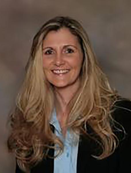 Hazel  Shipley, Real Estate Agent