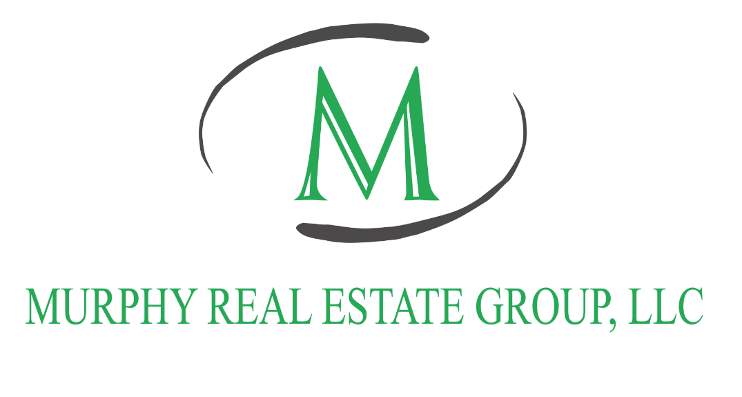 The Murphy Real Estate Group, LLC