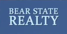 Bear State Realty , Las Vegas, NV