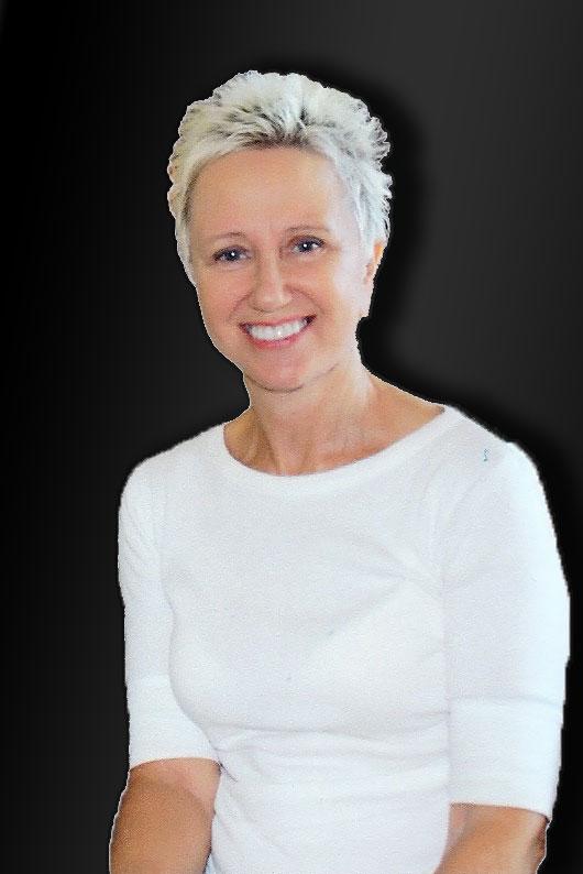 Harriet Martin, Real Estate Agent