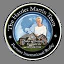 Harriet Martin , Miami, FL