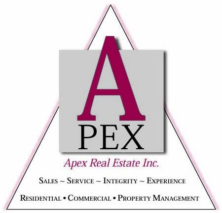 Grow Property in Humboldt, CA | Apex Real Estate Inc.