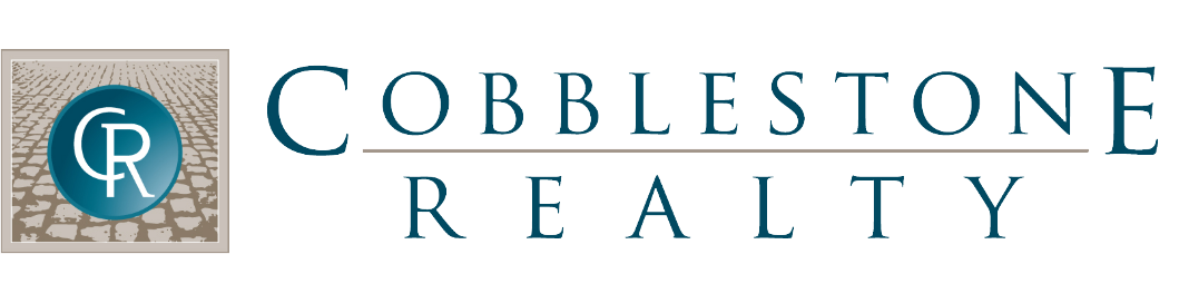 Cobblestone Realty Inc