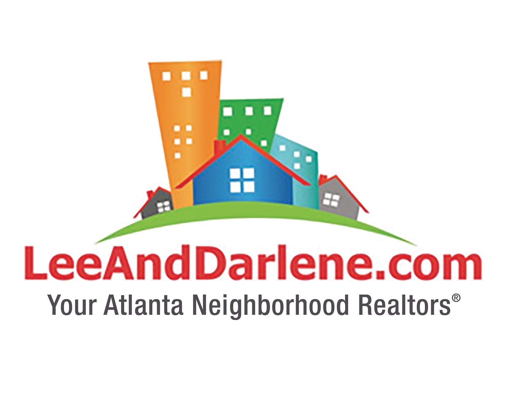 PalmerHouse Properties, Atlanta, GA