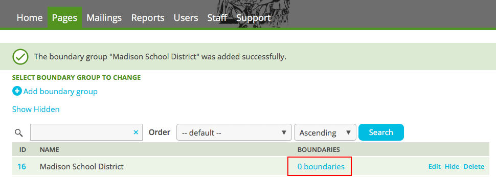 https://s3.amazonaws.com/clientcon/images/Madison_School_District.png