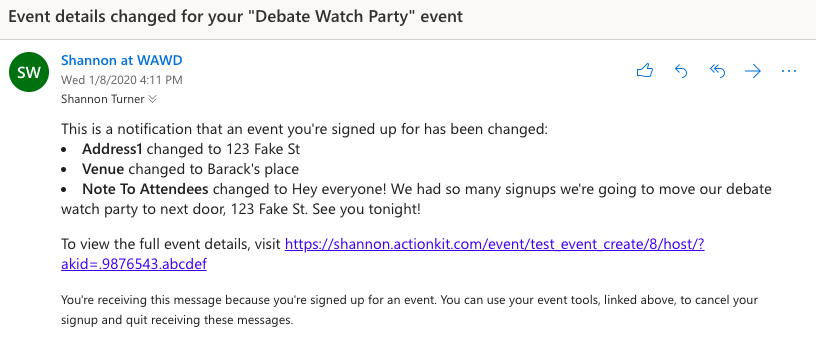 https://s3.amazonaws.com/clientcon/images/event_email_details_changed.png
