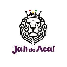 Jah do Açaí - Congonhas de Congonhas - aplicativo e site de delivery criado pela cliente fiel