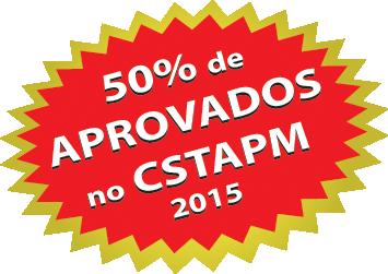 Carimbo_site_cpp
