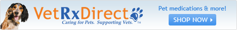 VetRx Direct