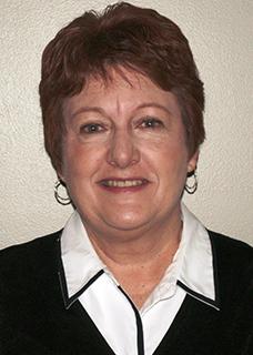 Kay Lemasters