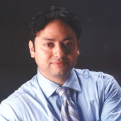 Allen Rosales