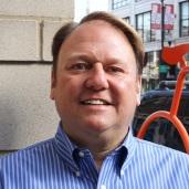 Mark Seger