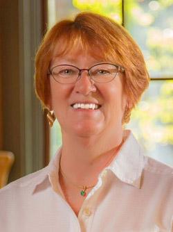 Dianne Reihl